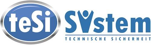 teSi System GmbH